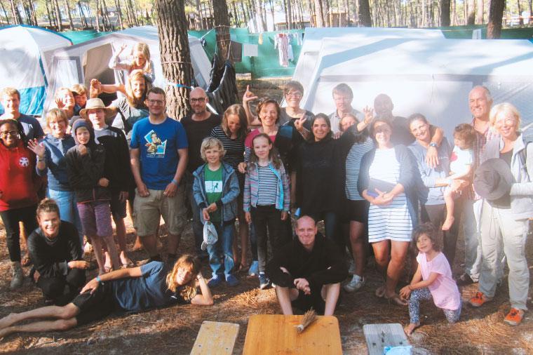 01_familiensurfcamp