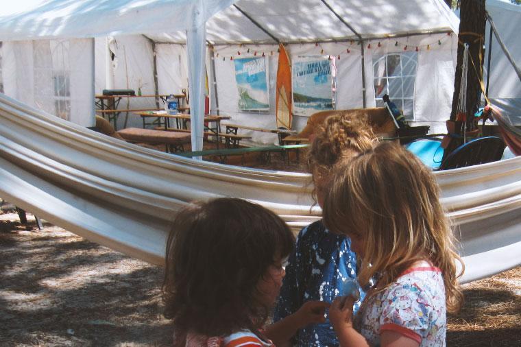 06_familiensurfcamp